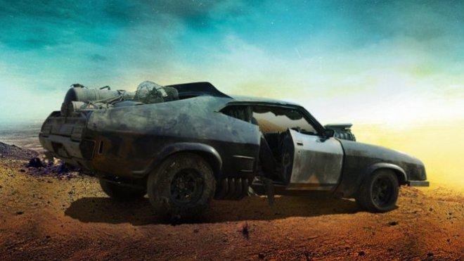 1-coches-mas-locos-mad-max-fury-road-the-interceptor