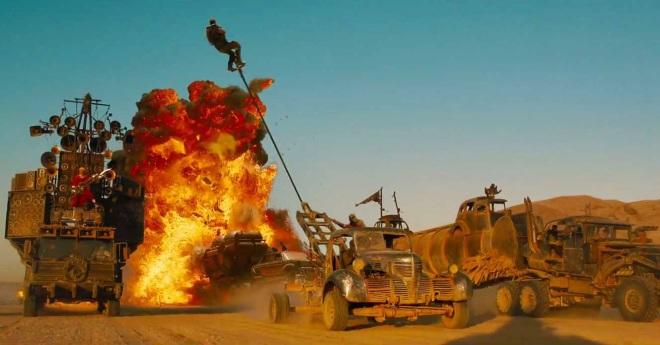 mad-max-fury-road (2)