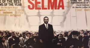 selma3-620x330