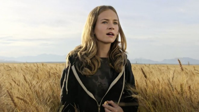 tomorrowland-disney-still-trailer
