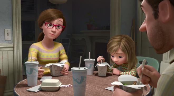 1023096-watch-new-international-trailer-pixar-s-inside-out-1341x746