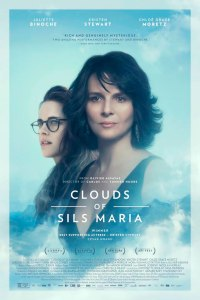 clouds-posterok