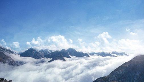 CloudsofSilsMaria-poster-dc
