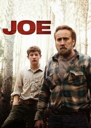 joe-poster-2014