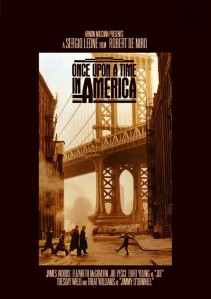 once-upon-a-time-in-america-poster-4