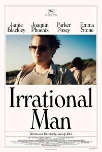 e443fb34-irrational-man-poster