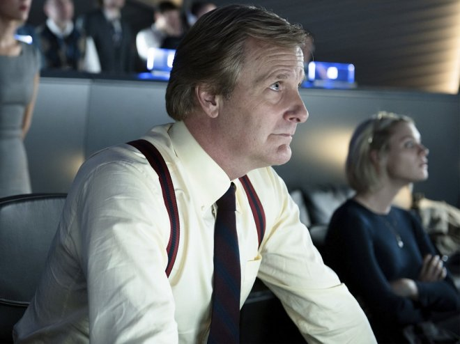 Jeff-Daniels-The-Martian-43