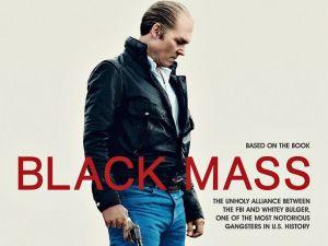 Black Mass_1442531479272_24122742_ver1.0_640_480