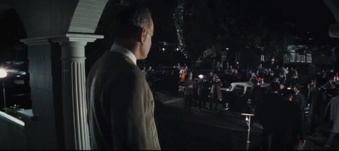 Bridge-of-Spies-2015-Full-Hollywood-Movie-Download-in-3gp