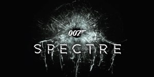 file_601511_spectre-poster-fb
