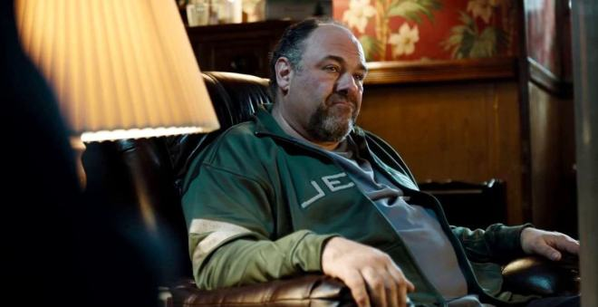 james-gandolfini-in-the-drop-movie-4