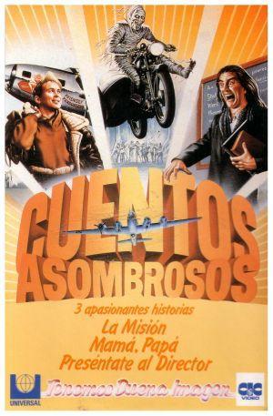 La_misi_n_Cuentos_asombrosos_TV-560546350-large