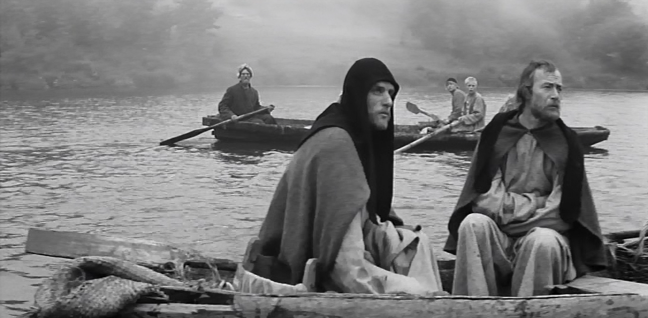 andrei-rublev1.png