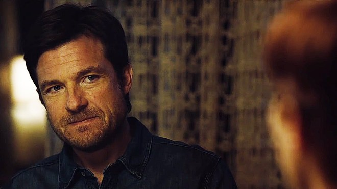 jason-bateman-the-gift