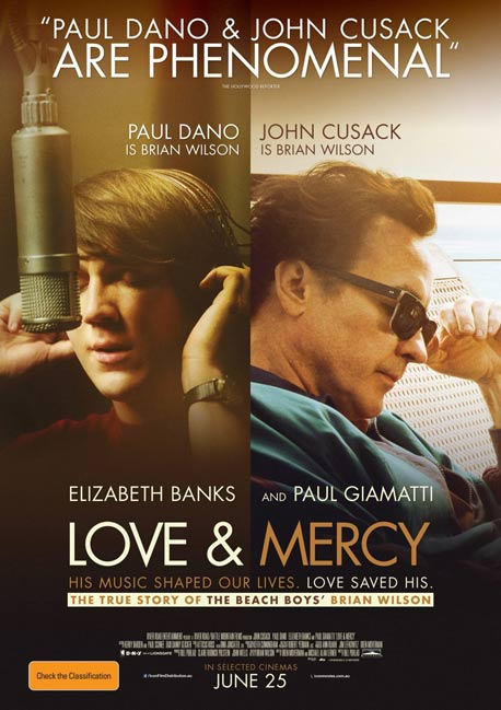 love-and-mercy-cartel
