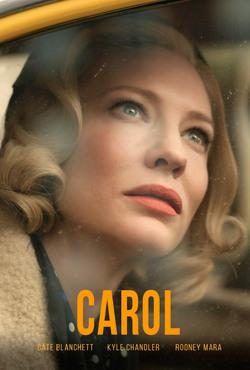 movie_278872c9cab8a62fe928a91b28b258ac_1-poster-carol-jpg_108515_9481