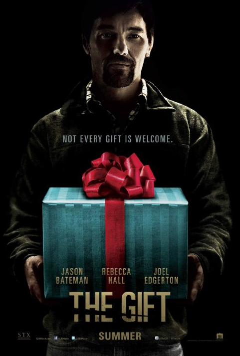 The_Gift_2015_Film_Poster1.png