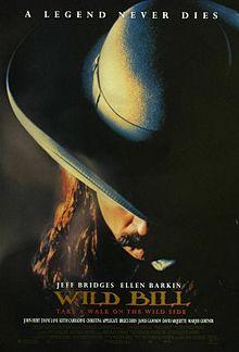 220px-Wild_Bill_(film_poster)