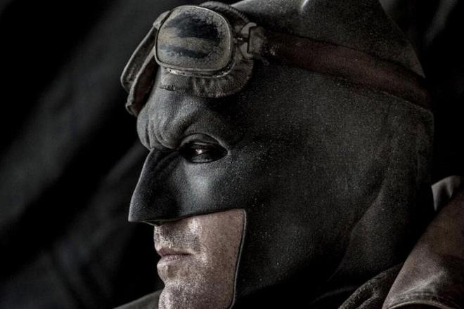 batman-v-superman-dawn-of-justice-desert-mask