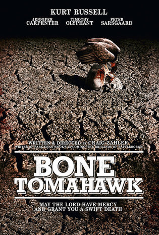 Bone-Tomahawk-Oeste-extremo_portrait