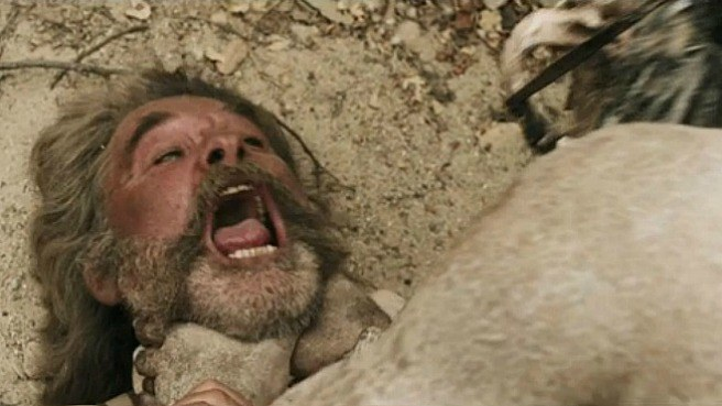 bone-tomahawk-trailer-video