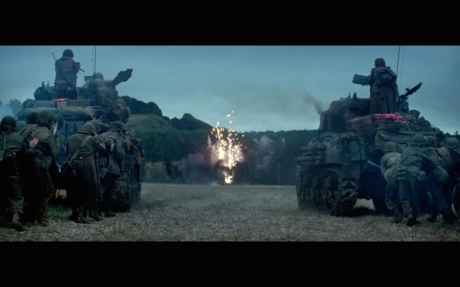 fury-2014-movie-screenshot-14