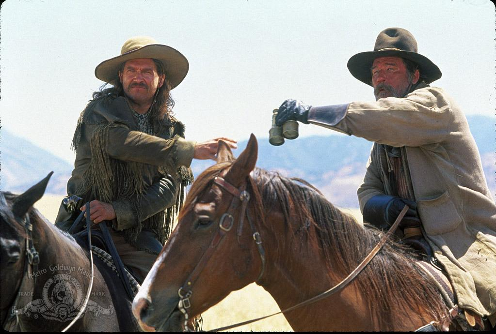 still-of-jeff-bridges-and-james-gammon-in-wild-bill-(1995)-large-picture