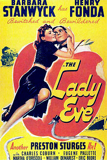 220px-1941.lady.eve