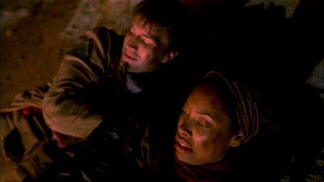 Firefly-episode-1-Serenity-firefly-19299334-800-450
