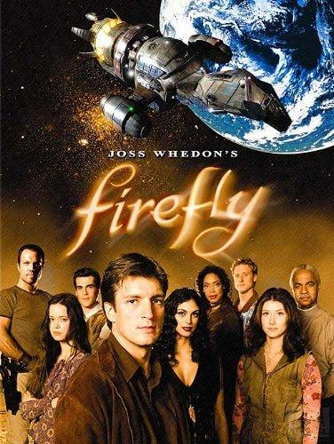 Firefly_Serie_de_TV-864482280-large