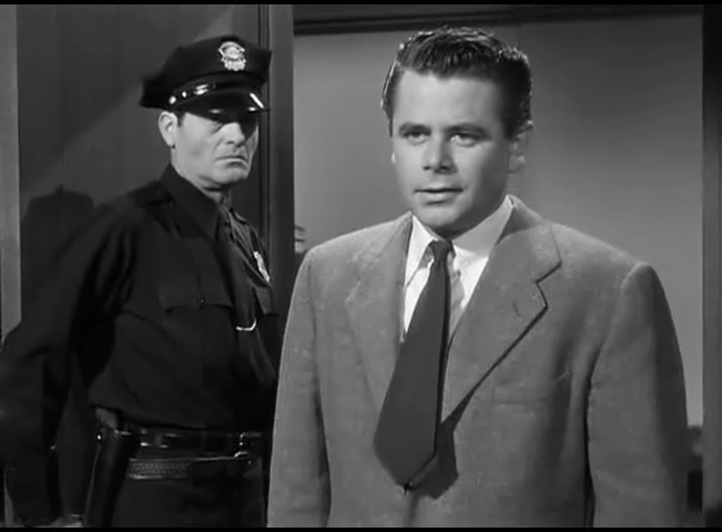 Convicted-1950-Glenn-Ford