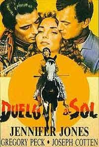 Duelo-al-sol1_cartel