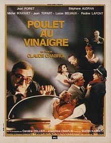 Poulet_au_vinaigre