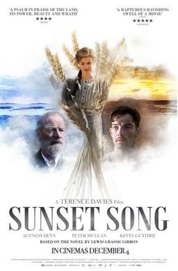 Sunset_Song_(film)_POSTER.jpg