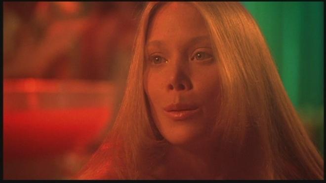 Carrie-carrie-1976-16640967-853-480