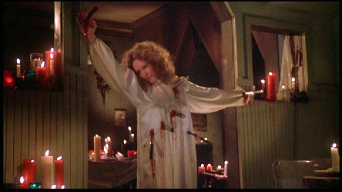 carrie-mom-crucifixion.jpg