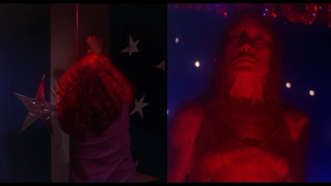 Carrie-Split-Screen.png