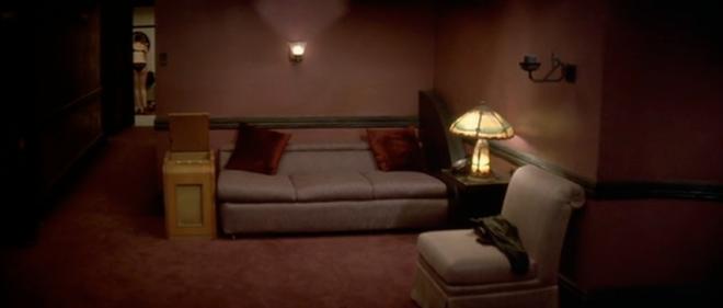 Apartamento_dorothy.png