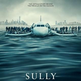 sully-poster02.jpg