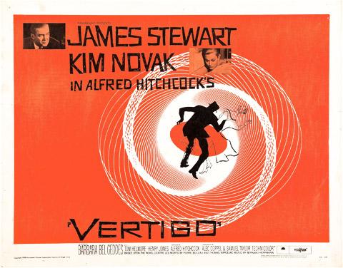 saul-bass-1958-vertigo-half-sheet-movie-poster-b