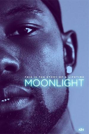 moonloight-poster-300