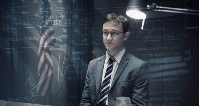 snowden-movie-850x455