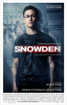 Snowden_film_poster.jpg