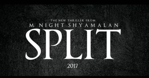 split-2017-film