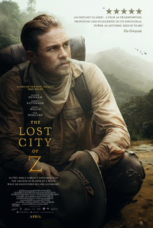 The_Lost_City_of_Z_(film)