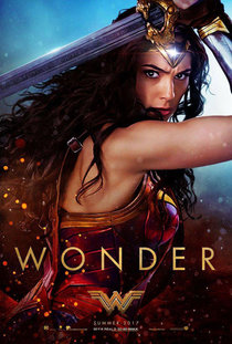 Wonder-Woman_estreno