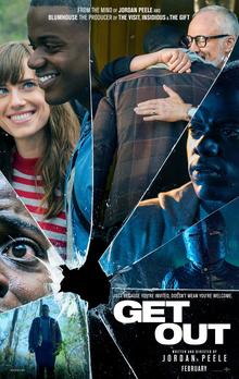 Teaser_poster_for_2017_film_Get_Out