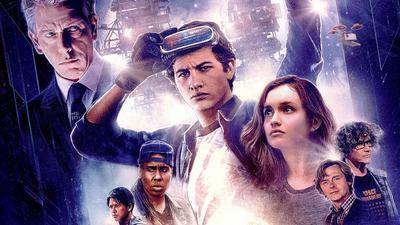 readyplayerone-blogroll-1-1520628663538_400w