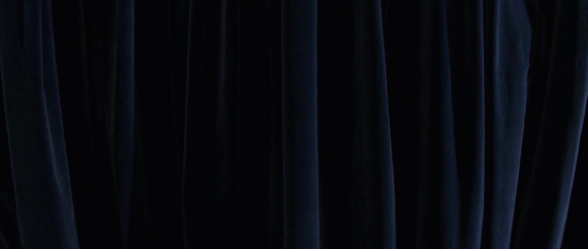 Academia Rushmore (1998) BDrip Dual x IndioLoko66(CineClubClasico)_Moment18.jpg