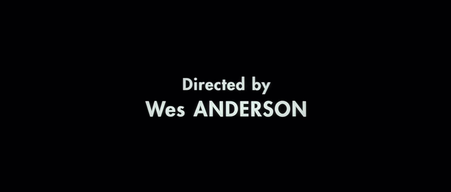 Academia Rushmore (1998) BDrip Dual x IndioLoko66(CineClubClasico)_Moment19.jpg